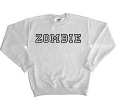 Zombie-Sweater-Scary-Vampire-Jumper-College-Dress-Up-Winter-Hipster-Tumblr-Shirt