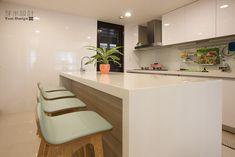 中島吧檯 Table, Room, Furniture, Kitchens, Design, Home Decor, Google, Room Kitchen, Bedroom