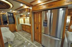 2016 New Newmar London Aire 4553 Class A in Tennessee TN.Recreational Vehicle, rv, 2016 Newmar London Aire 4553, The long anticipated NEW 2016 Newmar London Aire 4553 is here at Buddy Gregg RVs & Motor Homes in Knoxville, Tennessee!!! The 2016 Newmar London Aire 4553 is truly one of the best with the exceptional design you can expect from Newmar. This Class A Diesel Motor Home features Tundra Decor with high polished solid surface countertops and Villa Ultra Leather throughout. Visit our…