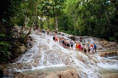 ocho rios jamaica - Google Search