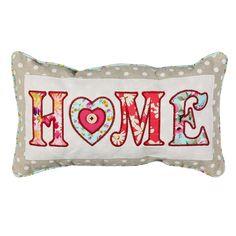 #cojines #hogar #topedepuerta #decoración #loladerek #patchwork