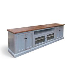 Entertainment Console Cabinet, TV Stand, Reclaimed Salvaged Solid Wood, Vintage and Rustic, Shabby Chic Furniture Care, Solid Wood Furniture, Design Furniture, Furniture Making, Refinished Furniture, Furniture Storage, House Furniture, Pallet Furniture, Furniture Makeover