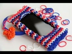 loomband ipone hoejes - Google Search