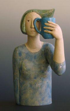 blog de expresión artística, compuesto por heterogéneas obras de diversos creadores, y más.