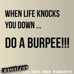 Crossfit Men's Motivation. Click Picture to get in shape today and build those strong hard core abs.