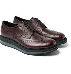 The 49 best prada shoes images on Pinterest   Man fashion, Dress ... 2d40a5c16f8