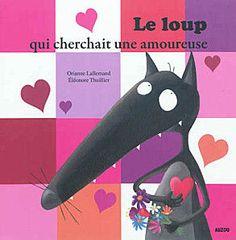 le_loup_qui_cherchait_une_amoureuse