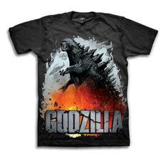 Godzilla Explosion Mens Black T-Shirt   XL Freeze http://www.amazon.com/dp/B00K0Y50CY/ref=cm_sw_r_pi_dp_95I5vb1D852NY