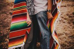 sesion-fotografica-pareja-preboda-guanajuato-mexico-10