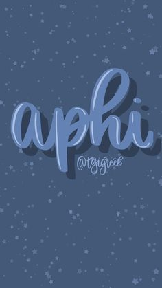 TGI Greek Phone Background: Phonebackgroundaphiblue alpha phi alphi alpha phi phone background aphi background phone background phone background phone wallpaper wallpaper sorority phone background space stars name Alpha Phi Shirts, Alpha Phi Sorority, Sorority Banner, Sorority Life, Sorority Shirts, Kappa Delta, Alpha Phi Background, Phone Backgrounds, Phone Wallpapers