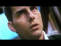 ▶ (1996) Mission: Impossible 1 Trailer Deutsch/German - YouTube