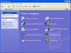 Guide To Remove Bestsoftware33.com pop-up – Fix PC Error