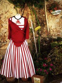 Elio Fronterrè boutique in Marzamemi near Syracuse, Sicily   more info at www.eliofronterre.com