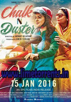 limetorrents telugu movies 2016