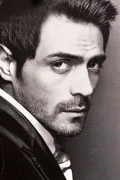 Arjun Rampal | 27 Asian Leading Men Who Deserve More Airtime