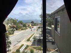 Ocean View Duplex for sale in New Monterey