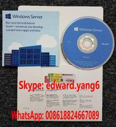 cc5c7181d For W   Win   Windows Server 2016 R2 Standard OEM Software Coa Key Sticker  License