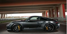 See if you are fast abundant for the (first-ever) porsche 911 turbo. If you are up for a dare, try and keep your Eyes on porsche 911 turbo.