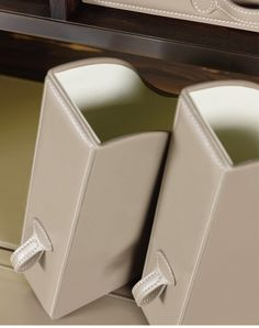 Stanley cabinet leather bound files from Promemoria.jpg