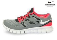 Chaussures Nike Free Run 2 Femme ID 0022 [Chaussures Modele M00440] - €54.99 : , Chaussures Nike Pas Cher En Ligne.