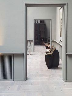 vosgesparis: Dutch designer Jan Janssen for Studio Oliver Gustav ...