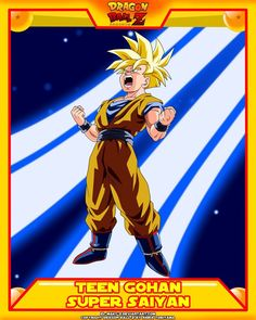 Dragon Ball GT - Super Saiyajin Vegeta Lineart & Colour By ~maffo1989 Background By *DBCProject Card Design By ~Tekilazo300 ~Raykugen,~maffo1989,~orco05 & ~dbkaifan2009