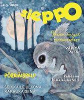 Sieppo -kuva Parrot, Owl, Bird, Animals, Parrot Bird, Animales, Animaux, Owls, Birds