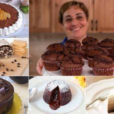 Muffin, Biscotti, Cupcakes, Wonderful Recipe, Almond Cakes, Antipasto, Food Illustrations, Waffles, Cheesecake