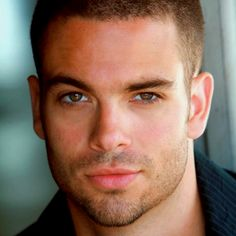 Mark Salling I'm in love with you
