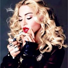 #currentmood  ☕  @madonna #Madonna  #MadonnaFamily #MadonnaFans #rebelhearts #QueenofPoP #Queen #TheQueenOfPop #TheOnlyOneQueenMadonna