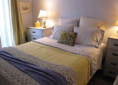 Use Feng Shui To Create Passion In Your Bedroom, Part 2 – The Water Element Feng Shui Bedroom Mirror, Feng Shui Mirrors, Feng Shui Master, Feng Shui Basics, Feng Shui Tips, Feng Shui Water Element, Consejos Feng Shui, Feng Shui Energy, Anthropologie Bedding