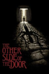 Nonton The Other Side of the Door (2016) Film Subtitle Indonesia Streaming Movie Download