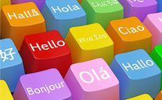La qualité de la traduction est indispensable pour avoir une bonne image de marque. Au-delà de l'image de marque, elle joue également un rôle essentiel dans votre stratégie de référencement. Voyons voir cela ensemble.