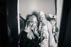 Weald of Kent wedding of Christina and Darren Check more at https://www.howlingbasset.com/weald-of-kent-wedding/