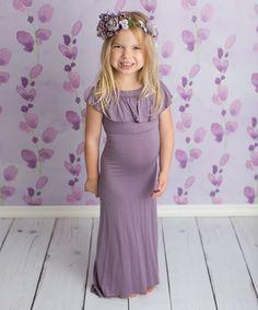 2a7ba36c92ec8 12 Best Rainbow Baby & Maternity images in 2019 | Baby bump photos ...
