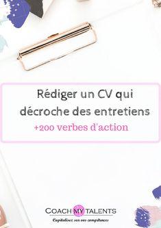 CoachMyTalents-Verbes-daction