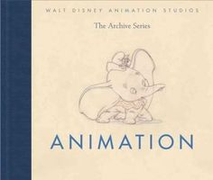 With an introduction by John Lasseter?and very little else in the way of…