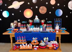 festinha-caraminholando-astronauta-1