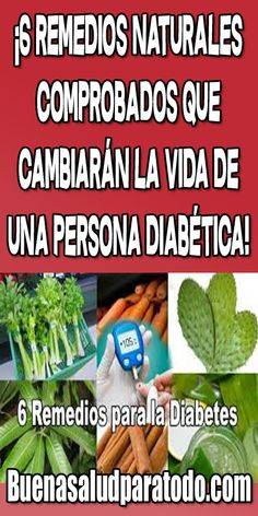 Causes Of Diabetes, Belleza Natural, Green, Nature, Shape, Menopause, Healthy Smoothies, Food Items, Health Recipes