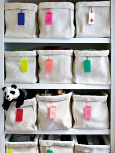 Ideas+para+organizar+despensas,+trasteros+y+armarios+
