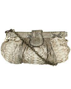 #Vente #Spécial #Créateurs #Accessoires sur Bazarchic #AntikBatik #Zadig&Voltaire #Abaco #bijoux #sacs #pochettes