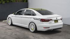 Volkswagen Jetta, Vw, Ww Jetta, Car Tuning, Cars, Vehicles, Life, Ideas, Backgrounds