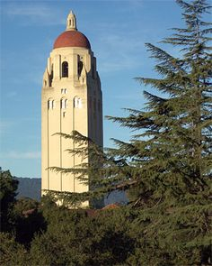 Hoover Institute @ Stanford
