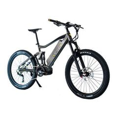 0a9d6bae0cc We are one of the leading ebike retailers in the industry. We have  competitive prices