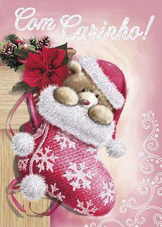 Litoarte Vintage Christmas, Christmas Cards, Merry Christmas, Blue Nose Friends, Christmas Wallpaper, Door Hangers, Wallpaper Backgrounds, Advent, Christmas Stockings