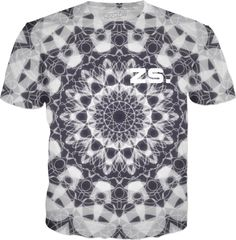 Check out my new product https://www.rageon.com/products/zabstract-white-spring2017?aff=zRzN on RageOn!