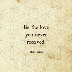 Love Quotes : via Evolver Social Movement. - About Quotes : Thoughts for the Day & Inspirational Words of Wisdom Great Quotes, Quotes To Live By, Inspirational Quotes, Rumi Love Quotes, Mood Quotes, Quotes On Loving Yourself, Give Love Quotes, Quotes Heart Break, I Love Myself Quotes