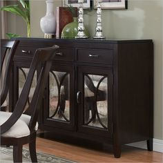 Dining Room Buffet Table Furniture | Furniture > Dining Room furniture > Buffet Table