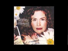 Erin O'Donnell - Be Still And Know - YouTube