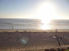 San Diego: America's finest city